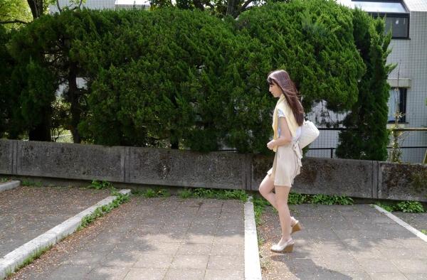 野村萌香画像 1