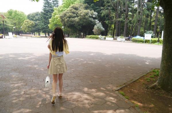 野村萌香画像 9