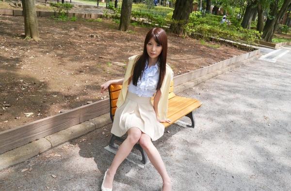 野村萌香画像 11