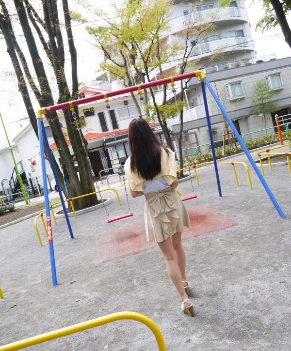 野村萌香画像 14