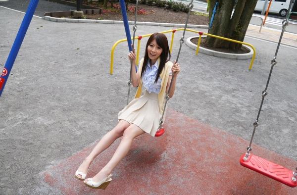 野村萌香画像 15