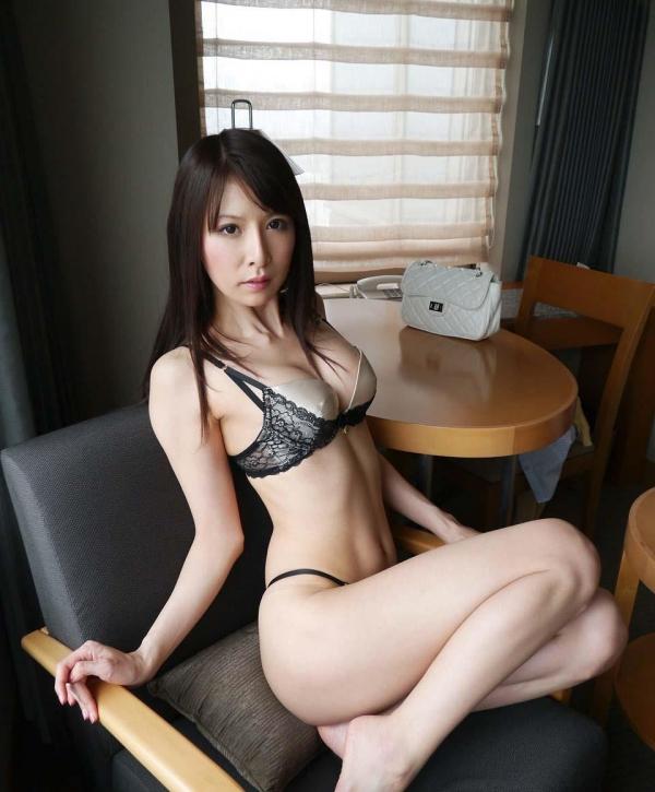野村萌香画像 26