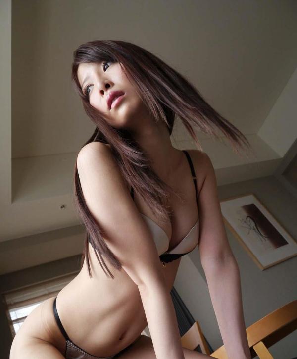 野村萌香画像 27
