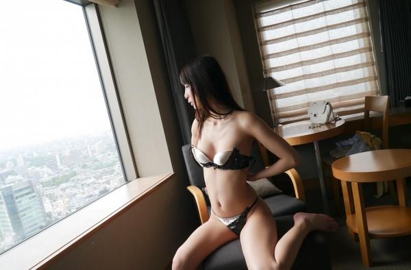 野村萌香画像 29