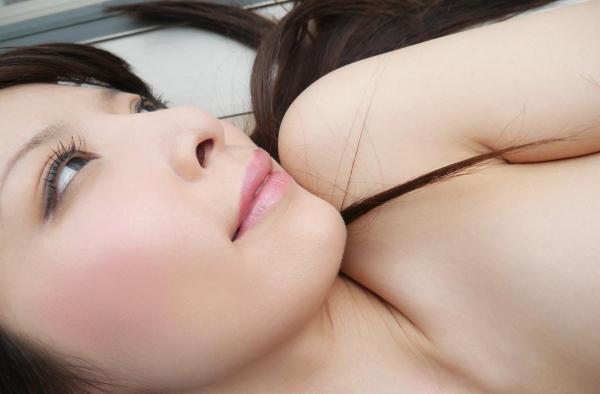 野村萌香画像 33
