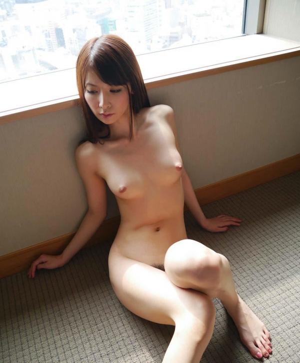 野村萌香画像 39