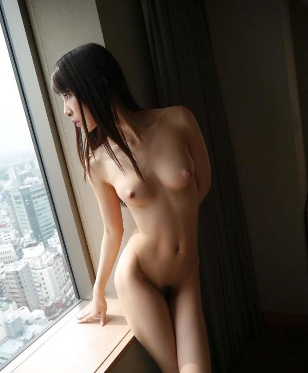 野村萌香画像 45