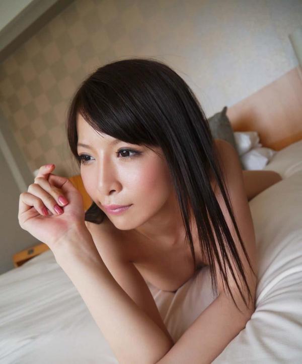 野村萌香画像 47