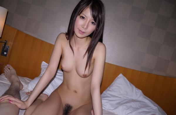 野村萌香画像 76