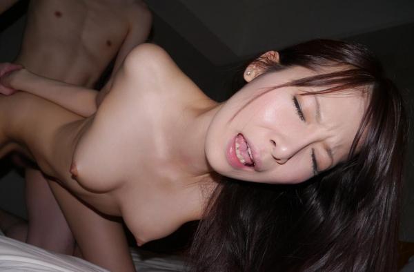 野村萌香画像 84