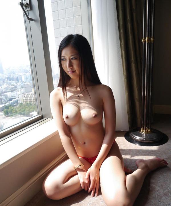 大崎美佳画像 35