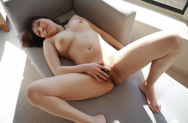 沙藤ユリ画像 50