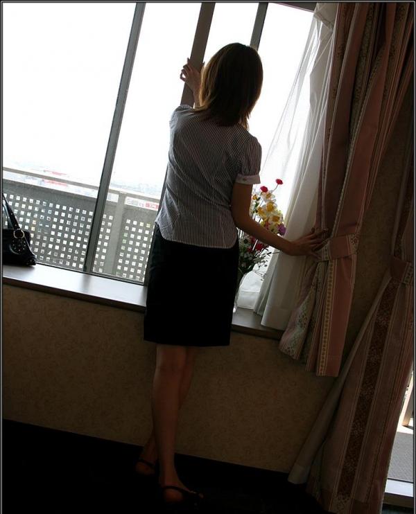 徳島市の素人ハメ撮り画像画像 1