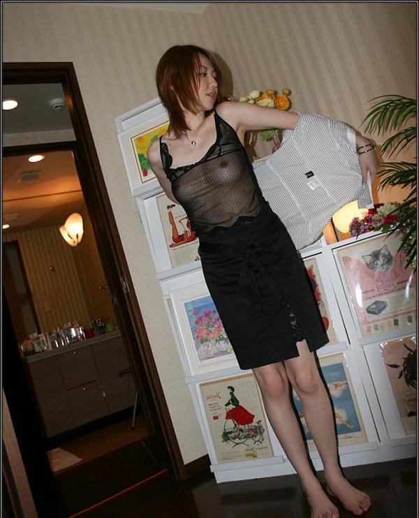 徳島市の素人ハメ撮り画像画像 36