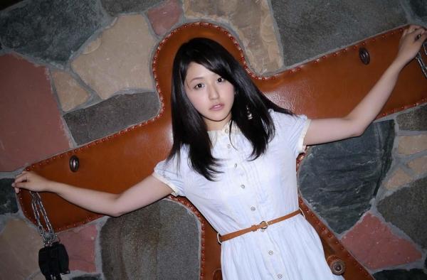 若菜亜衣画像 23