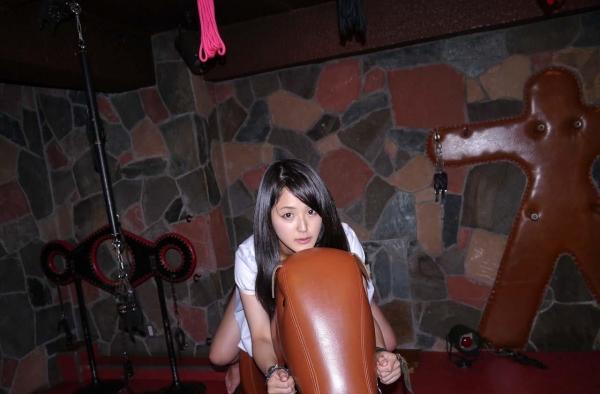 若菜亜衣画像 28