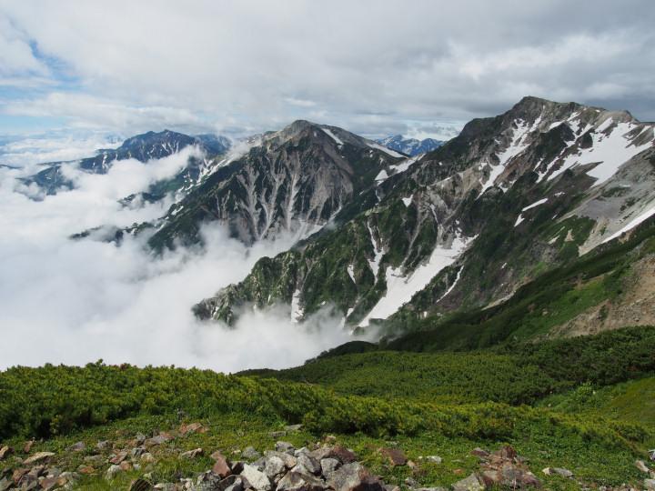 白馬岳-OMD09026