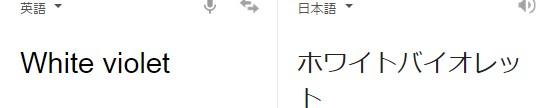 菫さん翻訳2