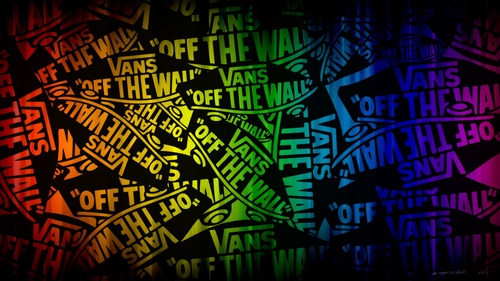 vans_off_the_wall_by_ceejaydejesus-d5z6a6j.jpg