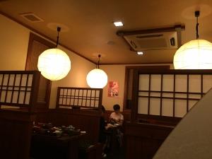 yohachi10.jpg