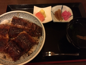yohachi13.jpg