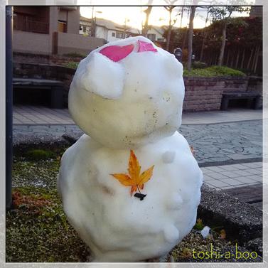 blogyukidaruma.jpg