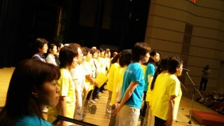 s-20150614_この町で合唱団3