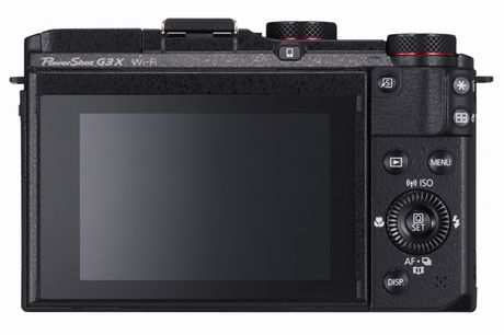 g3x4.jpg