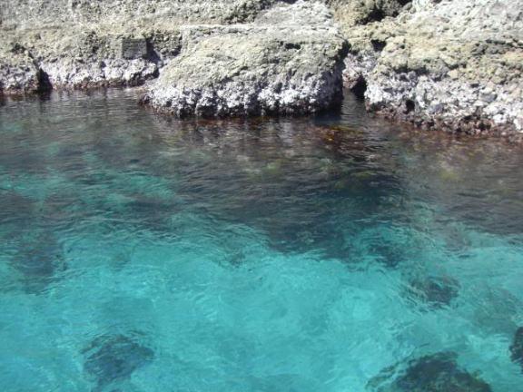 ヒリゾ浜3