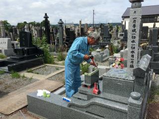 s-笹森IMG_2252