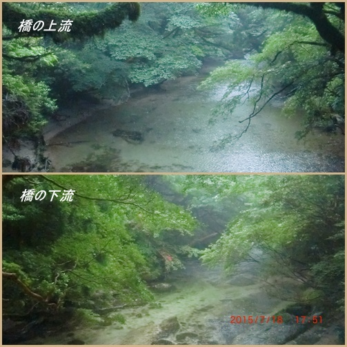 003 淀川