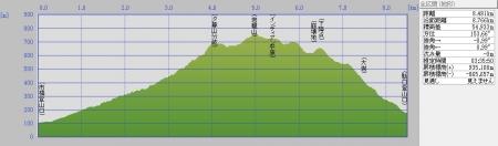 iwagomoriyama.jpg