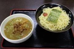 150712塩つけ麺_R