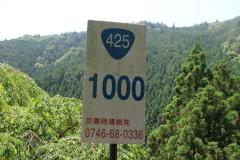 150612R425 (179)_R