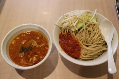 150726トマト味噌つけ麺_R