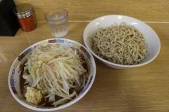 150801小つけ麺_R