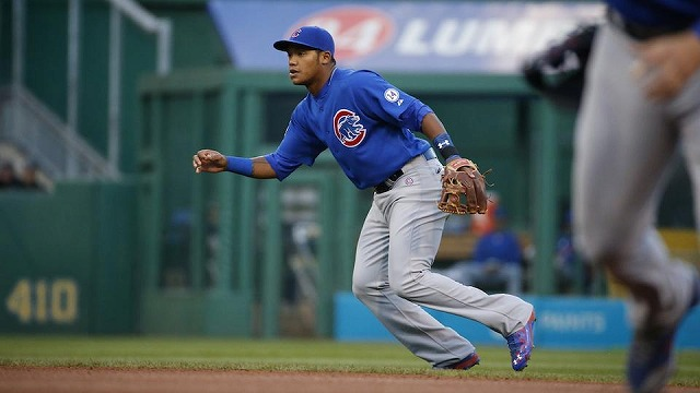 addison russell 20150716