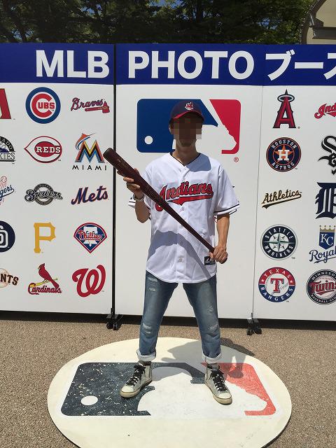 MLBロードショー201508086