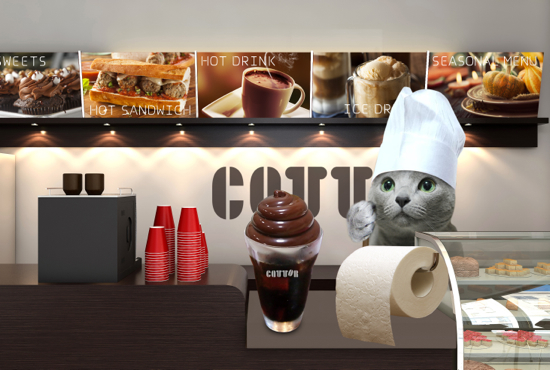 cattor12