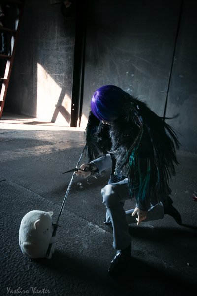 doll20141230010.jpg