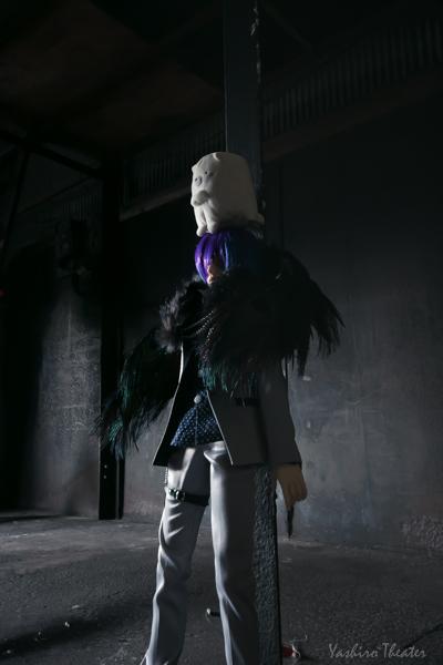 doll20141230011.jpg