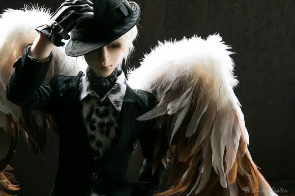 doll20141230013.jpg