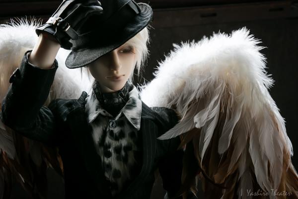 doll20141230014.jpg