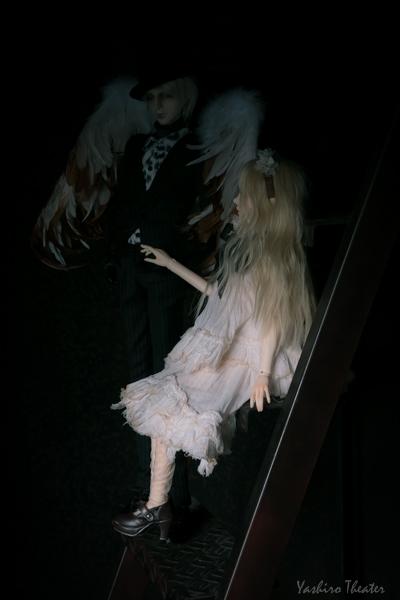 doll20141230022.jpg