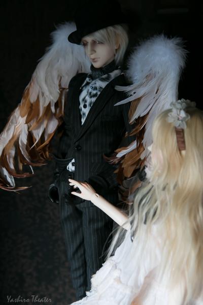 doll20141230023.jpg