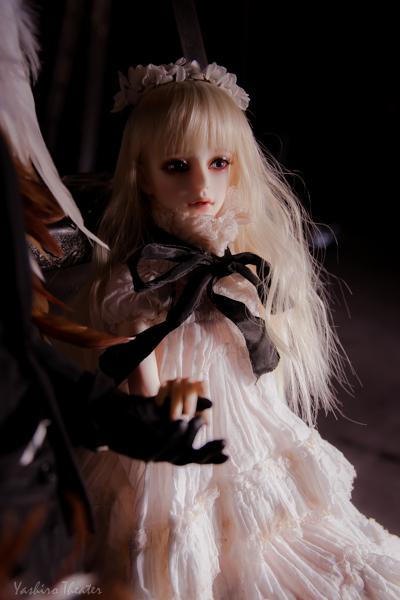 doll20141230024.jpg