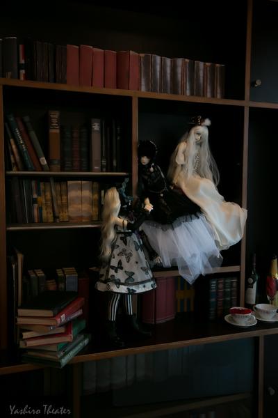 doll20150111003.jpg