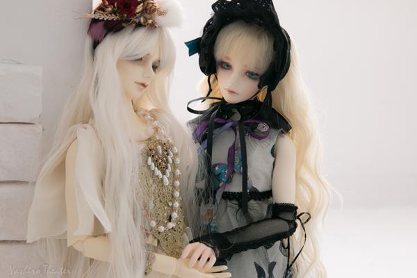 doll20150111004.jpg