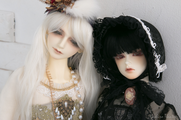 doll20150111006.jpg