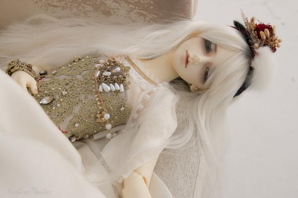 doll20150111007.jpg